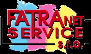 logo_fatranetservice_07_new1