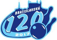 Bratislavská 120tka